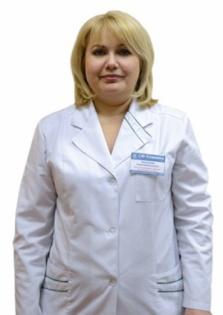 диетолог хабаровск