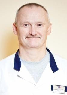 диетолог купчино