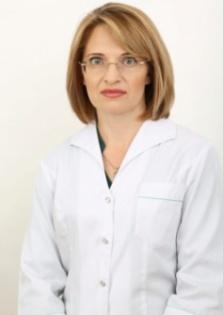 Чеканова елена александровна гинеколог отзывы