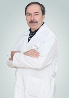 Врач сексопатолог уролог в тольятти