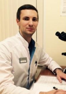 urolog-seksopatolog-na-dom
