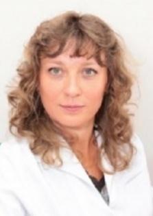 миронова ирина анатольевна беринга Ветеринарная клиника Айболит