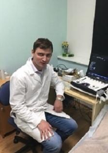 Диетология петербург диагностика лечение пищевых расстройств