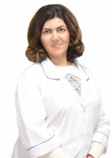 клиника маргариты королевой официальный сайт